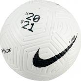 Nike - Strike Soccer Ball white black