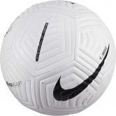 Nike - Club BC Soccer Ball white black