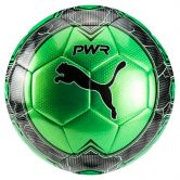 Puma - evoPOWER Vigor Graphic 4 green