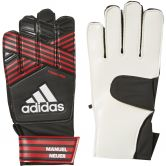 adidas - ACE YP MN black/red