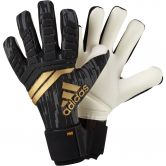 adidas - Predator 18 Pro Gloves men black