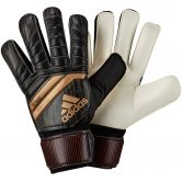 adidas - Predator 18 Fingersave Replique Gloves black
