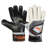 Puma - One Protect 3 Goalkeeper Gloves Unisex puma black silver puma white shocking orange