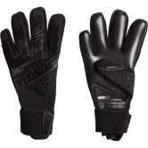 adidas - Predator Pro Torwarthandschuhe utility black