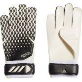 adidas - Predator 20 Training Goalkeeper Gloves black white