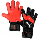 Puma - Puma One Protect 3 Junior