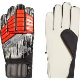 adidas - Predator Neuer Goalkeeper Gloves solar red