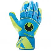 Uhlsport - RADAR CONTROL ABSOLUTGRIP REFLEX