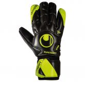 Uhlsport - Supersoft HN Flex Frame Torwarthandschuh schwarz