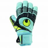 Uhlsport - Eliminator Absolut Grip blau