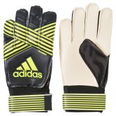 adidas - ACE training goalkeeper gloves men solar yellow