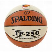 Spalding - TF 250 DBB Basketball Damen