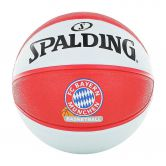 Spalding - EL Team FC Bayern Basketball