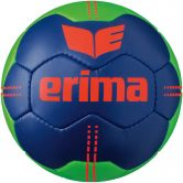 Erima - Pure Grip No. 3 Handball navy green