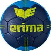 Erima - Pure Grip 2.5 Handball new navy lime