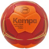 Kempa - Spectrum Synergy Primo Handball fluo orange deep red