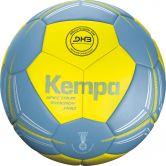 Kempa - Spectrum Synergy Primo Handball lime yellow dove blue