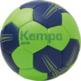 Kempa - Gecko Handball flash green deep blue