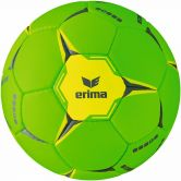 Erima - G 9 2.0 Handball green gecko yellow