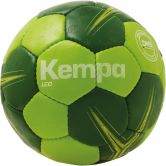 Kempa - Leo Handball Men green