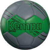 Kempa - Gecko Handball fluo green anthra