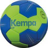 Kempa - Leo Handball spring green azure blue