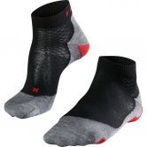 Falke - RU5 Short Running Socks Women black-mix