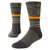 Stance - Huntsman Outdoor Outdoor Socks Men oliv