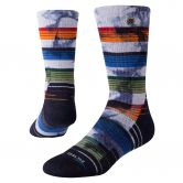 Stance - Redstone Hiking Socks Men grey