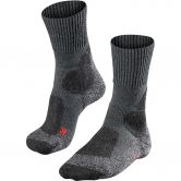 Falke - TK1 Hiking Socks Women grey