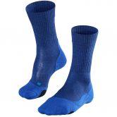 Falke - TK2 Wool Hiking Socks Men yve