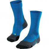 Falke - TK2 Herrensocken blue