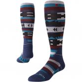 Stance - Puertocitos Ski Socks Men navy