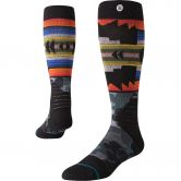 Stance - B4BC Ski Socks Men black