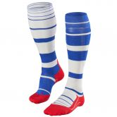 Falke - SK4 Stripe Skiing Socks Men yve