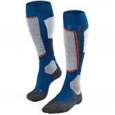 Falke - SK2 Ski Socks Men blue pond