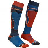 ORTOVOX - Socke Rock´n´Roll Herren night blue