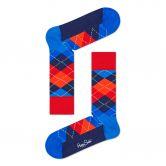 Happy Socks - Argyle Socks Unisex
