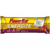 Powerbar - Energize berry 55g