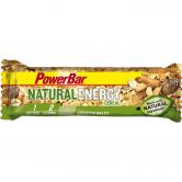 Powerbar - Natural Energy sweet'n'salty 40g