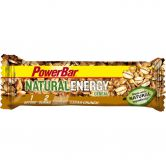 Powerbar - Natural Energy cacao crunch 40g