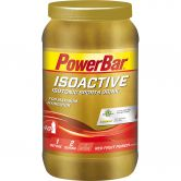 Powerbar - IsoActive red fruit punch 1.320g