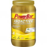 Powerbar - IsoActive lemon 1.320g