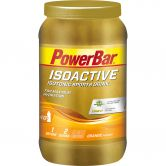 Powerbar - IsoActive orange 1.320g