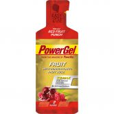 Powerbar - PowerGel red fruit Punch 41g