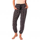 Rip Curl - Odesha Pants Women black
