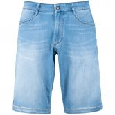 Chillaz - Elias Climbing Shorts Men denim light blue