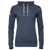 Chillaz - Sandra Hoody Women dark blue
