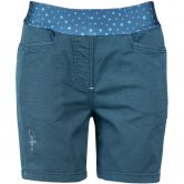 Chillaz - Sarah Klettershorts Damen dark blue