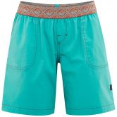 Red Chili - Tarao Shorts Herren barrier